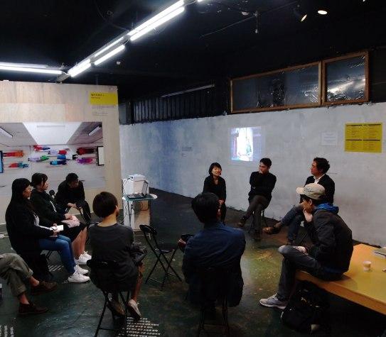 junggoo-cho-talk-web