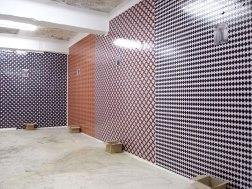 mosaic-project